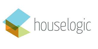 houselogic-logo-1.jpg