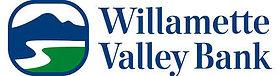 Willamette Valley Bank.jpg