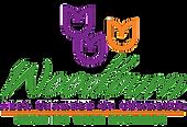woodburn-chamber-logo.png