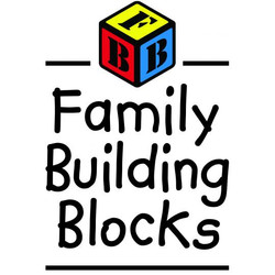 Family Building Blocks