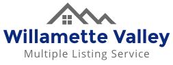 Willamette Valley MLS