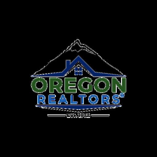 oregon realtors_NEW_logo_edited.png