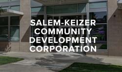 Salem/Keizer Community Development C