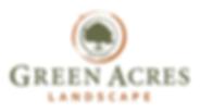 Green-Acres-Landscape-Salem-Lane-Forest-