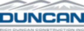 cropped-Duncan_Logo.HighRes.jpg
