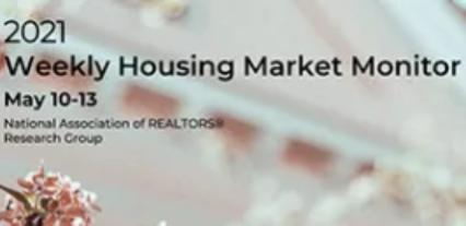 2021-05-10-weekly-housing-market-monitor