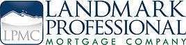 LandmarkProfessional-Logo-White.jpg