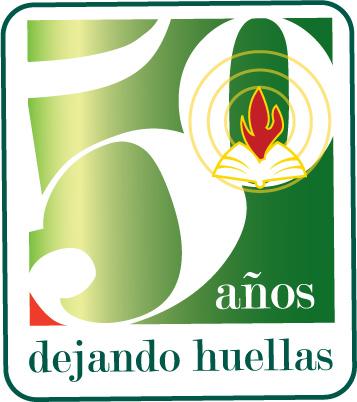 escudo-50_años
