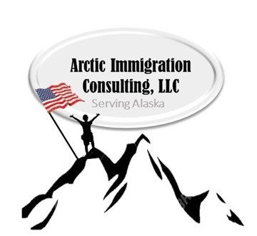 Arctic Immigration Service