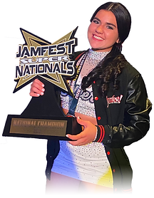 Avery Cutout with trophy.png