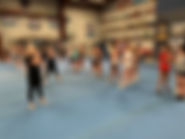 Try Outs 2019-2020.jpg