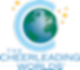 CWorlds-logo-TRANS copy.png