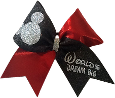 82-820799_the-dream-big-worlds-cheer-bow