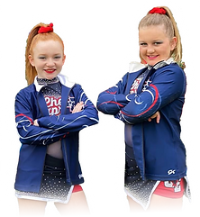 All American Nat 4.png