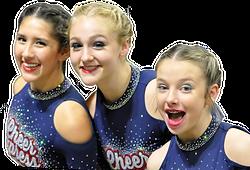 Three Camo Girls cutout.png