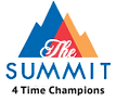 Summit Logo 4 times Champs.png