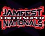 Jamfest Logo Cutout.png