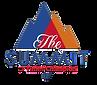 Summit Logo2.png