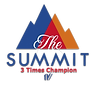 Summit Logo2.png