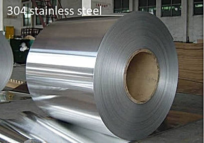 Newmatic stainless steel material for sink