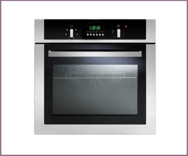 Newmatic Kenya choose a kitchen built in oven 600sa(1).j