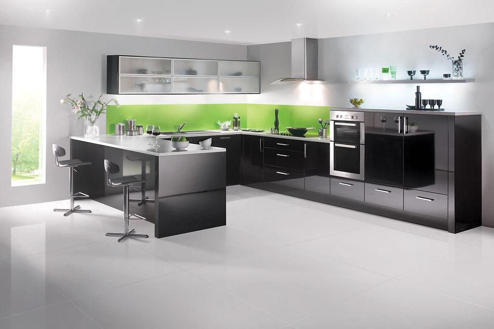 kitchen design 125bx.jpg