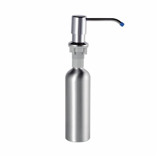 handwash dispenser c
