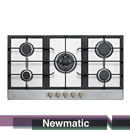 PM950STX Built in Cooker Hob