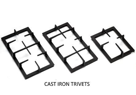 Newmatic hob CAST IRON TRIVET(1).jpg
