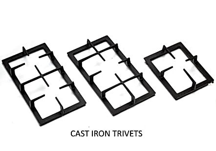 Newmatic hob CAST IRON TRIVET(1).jpg