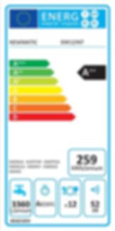 dishwashers-label-1-47a4adb028c.jpg