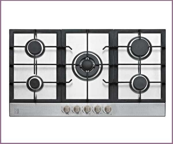 Newmatic Kenya choose a kitchen cooktop 600sa(1)