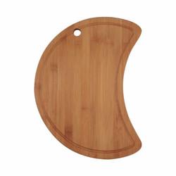 bamboo board c