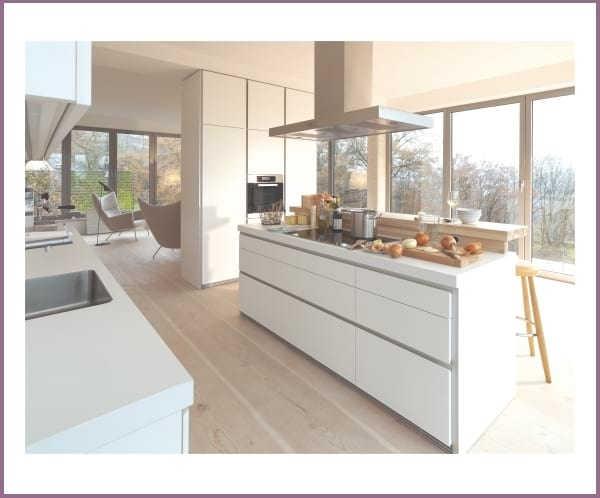 Newmatic Kenya kitchen design cabinet ideas 600