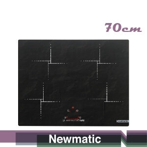 PP740I Induction Cooker Hob