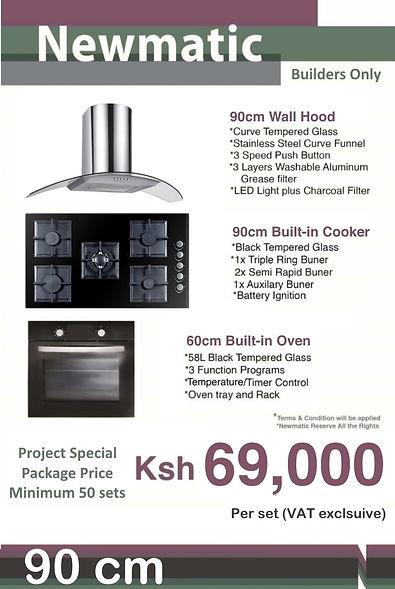 builders package 69k(1).jpg
