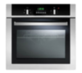 Built in Oven FM681E c.jpg