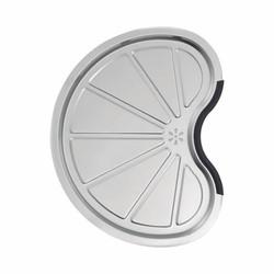 drain board c