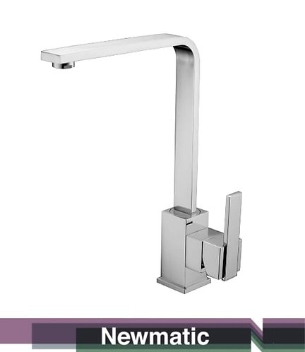 T05M Kitchen Mixer Tap