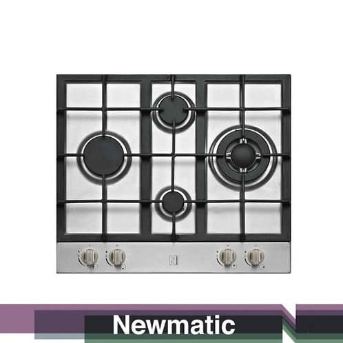 PM640STX Built in Cooker Hob