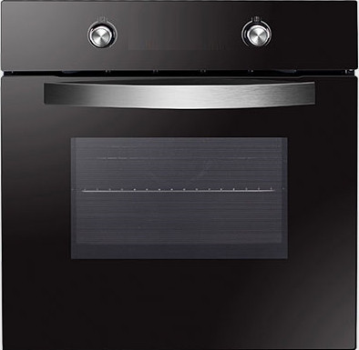 FE632 Built in Multifunction Oven