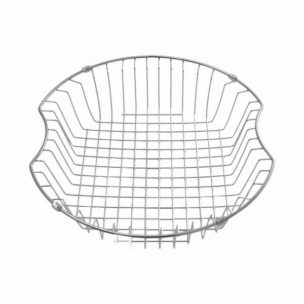 wire basket c