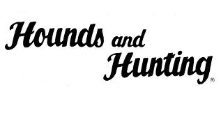H&H logo.png