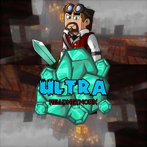 Ultra [1 Mes]