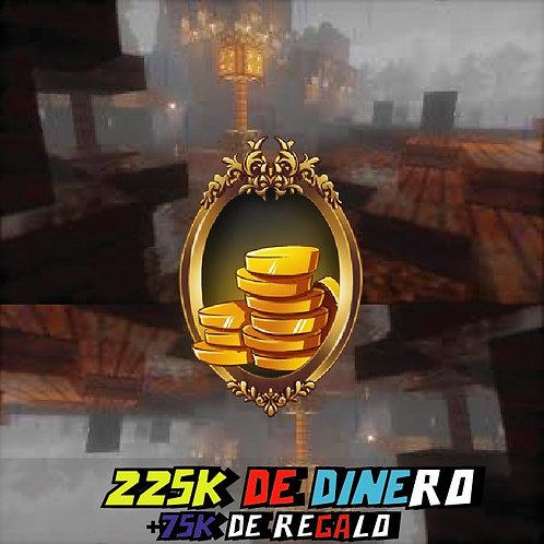 $225k