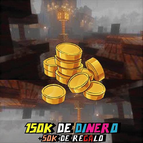 $150k