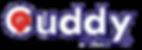cuddy-logo-2.png