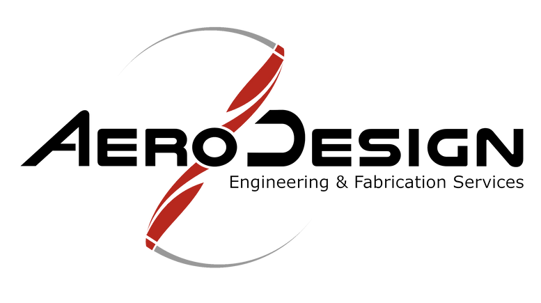 MASTER_AeroDesign_logo cutout.png