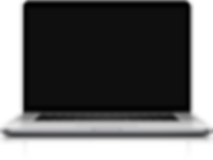 laptop-hd-png-laptop-png-image-6754-free