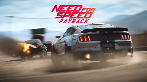 Need-for-Speed-Payback-.jpg